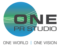 ONE PR Studio LLC