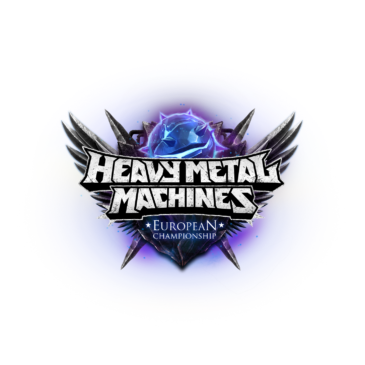Registration Deadline For Inaugural Free-To-Play ESL Play 'Heavy Metal Machines' European Open Championships Approaches Final Day