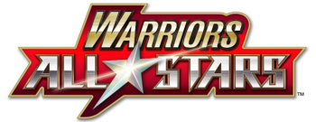 KOEI TECMO America Details Team Building Features for Warriors All-Stars Alongside New Trailer