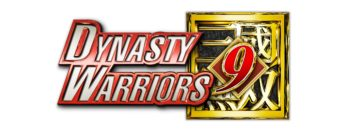 KOEI TECMO America Marks The Rebirth Of An Epic With DYNASTY WARRIORS 9 – Out Now