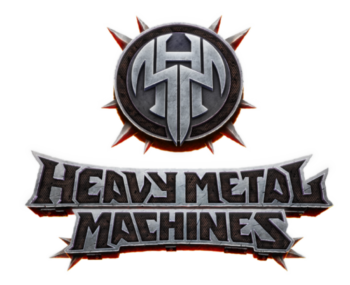 Make a Sacrifice in New Battleground Arena for Heavy Metal Machines, Game's First Esports Tournament Champion Revealed