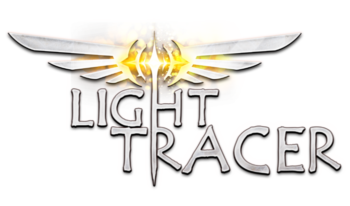 LIGHT TRACER to Bring Magical Puzzle Platform Play to PlayStation®VR in September