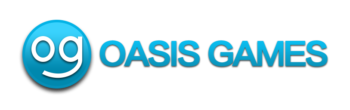 Oasis Games Enters into Strategic Partnership  with Iron Mountain Interactive