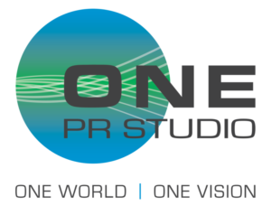 ONE PR Studio is hiring!