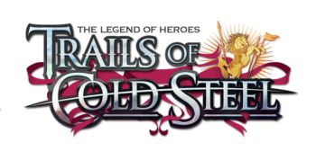 The Legend of Heroes: Trails of Cold Steel Launches on Windows PC Alongside Shiny New Trailer