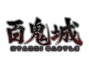 Hyakki Castle Brings Ancient Japanese Demons and Monsters to Life, Now Available on PC