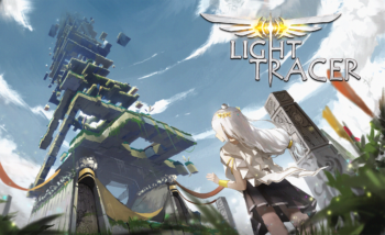 Oasis Games Launches LIGHT TRACER for PlayStation®VR, Announces PC VR Platforms Coming Soon