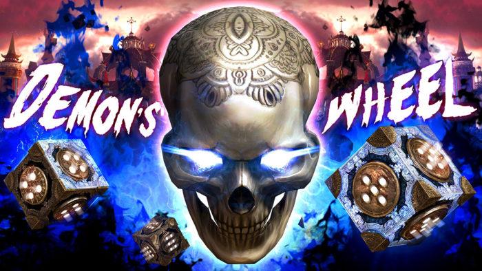 en masse entertainment spins up tera s demon wheel update today