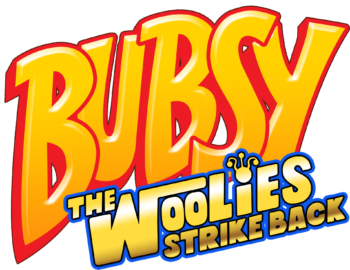 Bubsy: The Woolies Strike Back Launches  Today on PlayStation®4 and PC