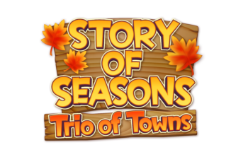 STORY OF SEASONS: Trio of Towns to Receive Farm-Fresh DLC, Nintendo 3DS Custom Theme, and Free Update on November 9