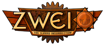 XSEED Games Scares Up a Launch Date for Zwei: The Ilvard Insurrection