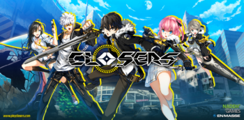 En Masse Entertainment Moves Closers One Step Closer to Release with the Launch of Closed Beta Testing