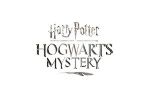 Jam City Signs Licensing Agreement with Warner Bros. Interactive Entertainment for Harry Potter: Hogwarts Mystery, a Mobile Narrative Role Playing Game set at Hogwarts School of Witchcraft and Wizardry