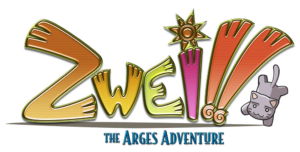 XSEED Games Announces Second Entry in the Zwei Series,  Zwei: The Arges Adventure, for PC This Winter