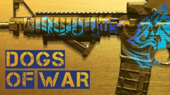 "Alliance of Valiant Arms Brings Home the Gold with the ""Dogs of War"" Update"