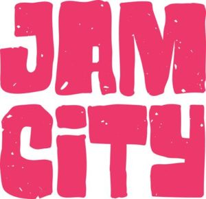 Jam City is your perfect mobile match for Valentine's Day