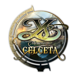 Teased No More! XSEED Games Reveals Ys: Memories of Celceta for PC, First Look on Twitch Livestream
