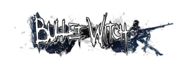 Remaster of Bullet Witch Casts and Blasts onto PCs Today