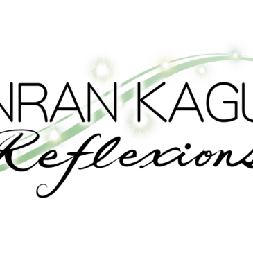 Form Lasting Friendships in SENRAN KAGURA Reflexions, Available Now on Nintendo Switch