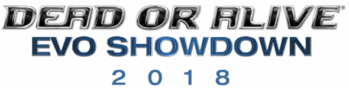 MEDIA ALERT: KOEI TECMO America Announces DEAD OR ALIVE EVO Showdown 2018