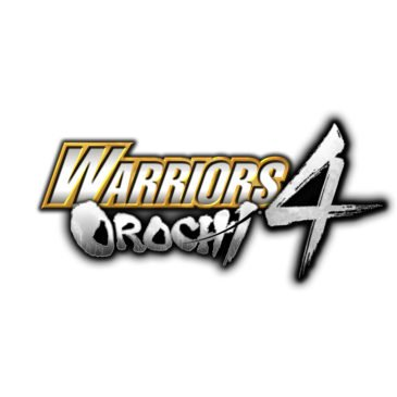 Face An Unfamiliar Mystical Threat With A New Arsenal Of Magic In Warriors Orochi 4