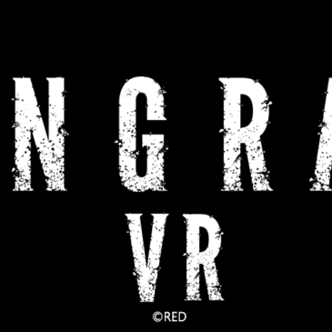 XSEED Games Reveals Contents of the Much-Anticipated Physical Editions for GUNGRAVE VR and Gal Metal