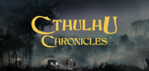 MetaArcade Reveals Gen Con Plans, Creators Program for Cthulhu Chronicles