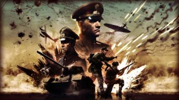 Steel Division 2 Revealed, Brings Iconic Tactical RTS to Eastern Front