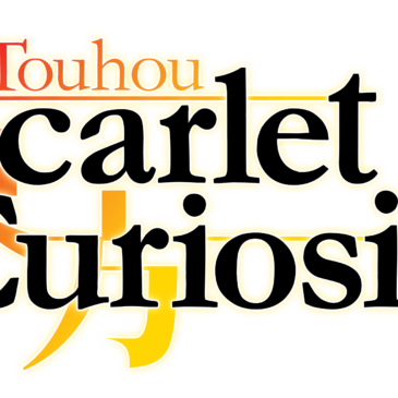 Bullet Hell Meets Adventure in Touhou: Scarlet Curiosity Now Available on Steam
