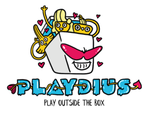 Gamescom 2018: Playdius Plays Outside the Box with  Three Premium Mobile Titles Slated for Late 2018