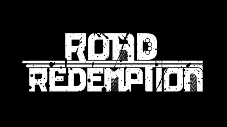 Road Redemption Coming This Fall to  PlayStation®4, Xbox One, and Nintendo Switch