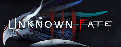 1C Company Launches Unknown Fate, Story-Driven VR Puzzle Adventure, for PC and HTC VIVE