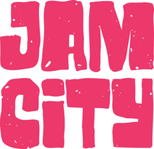 Jam City Wins Coveted Visionary Award for Best New Community