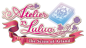 Continue Your Adventures In Arland With The Western Release Of Atelier Lulua: The Scion of Arland