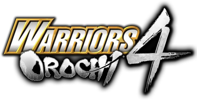 Warriors Orochi 4 Launches Today