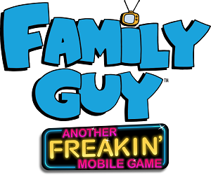 FAMILY GUY: Another Freakin' Mobile Game Introduces New Arena Battle Event and VIP Subscriptions for Fans