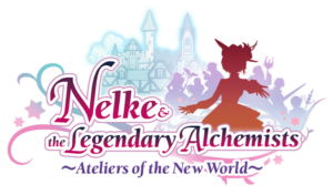 KOEI TECMO America Unveils the Long-Awaited Release Date for NELKE & THE LEGENDARY ALCHEMISTS: ATELIERS OF THE NEW WORLD
