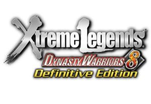 DYNASTY WARRIORS Brings the Battle to the Nintendo Switch™