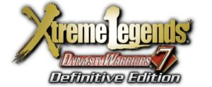 DYNASTY WARRIORS 7: XTREME LEGENDS DEFINITIVE EDITION Now Available on Windows PC Via Steam®