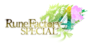 XSEED Games Plants the Seeds of Adventure, Confirms North American Release of Rune Factory 4 Special on Nintendo Switch