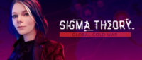 Sigma Theory: Global Cold War To Release On April 18 via Steam