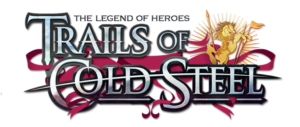 Adventure Awaits in The Legend of Heroes: Trails of Cold Steel, Coming to PlayStation®4 system on March 26