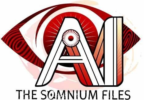 AI: THE SOMNIUM FILES OUT ON JULY 25 WORLDWIDE WITH SPECIAL AGENT EDITION & STANDARD EDITION + FIRST LOOK AT GAMEPLAY IN NEW TRAILER!