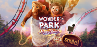 "Pixowl Launches Wonder Park Magic Rides, Amusement Park Building Adventure Based on ""Wonder Park"" Film"