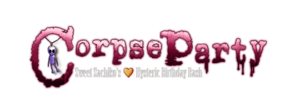 Corpse Party: Sweet Sachiko's Hysteric Birthday Bash Invites You to Celebrate When it Releases April 10 on PC