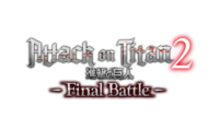 Uncover the Mystery Behind the Walls in Attack On Titan 2: Final Battle