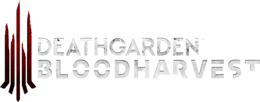Deathgarden™: BLOODHARVEST  Redesigned and Rebuilt from the Ground Up, Now Available on Steam