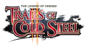 Return to the Fight When The Legend of Heroes: Trails of Cold Steel II Launches on June 4 on PlayStation®4