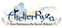 Atelier Ryza: Ever Darkness & the Secret Hideout Secures Western Release Date