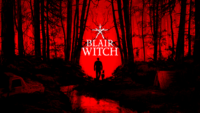 Return to the Woods in a Brand-New Blair Witch Game From the Creators of Layers of Fear